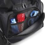 PRO TEAM LOCKER BAG 600/420P
