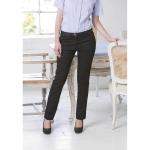 H641 - Pantaloni donna chino