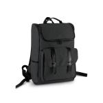 KI0141 - Zaino porta laptop/tablet
