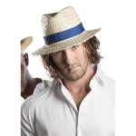 KP066 - Panama - cappello