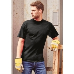 RUZT215C - T-shirt
