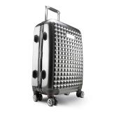 KI0807 - Trolley in policarbonato indistruttibile
